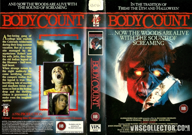bodycount1
