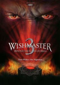 Wishmaster_3