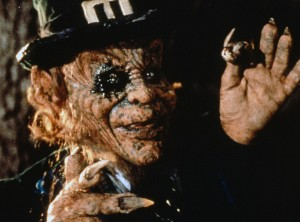rs_1024x759-140317085940-1024-Leprechaun-movie.ls.31714_copy