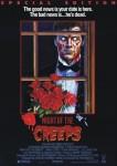 creeps1