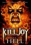 killjoyhell