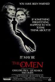 omen1