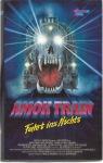 Amok Train/Beyond the Darkness III