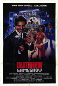 deathrow1
