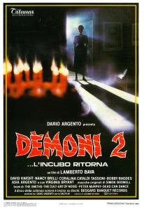 demons21