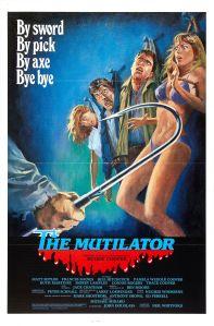 mutilator1