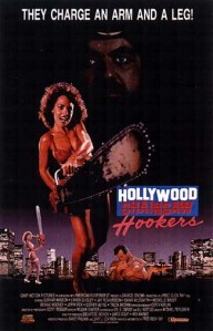 hookers1