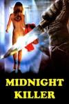 midnight2