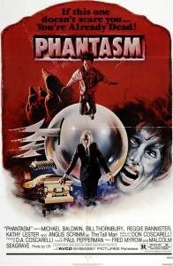 phan1