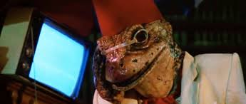 frogtown8