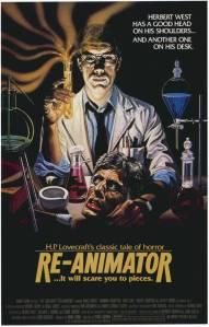 reanimator1