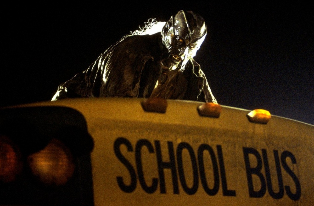 watch jeepers creepers 2