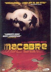 macabre1