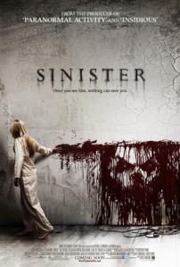 sinister1