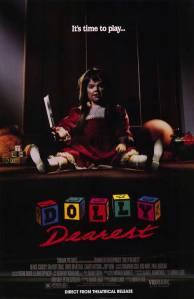 dolly1