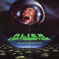 Contamination1