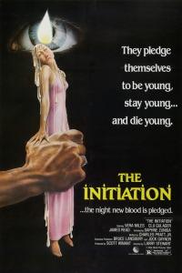 initiation1