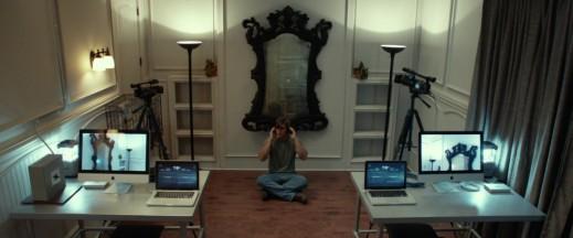 oculus5