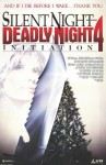 initiation-silent-night-deadly-night-4-movie-poster-cover
