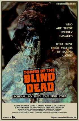 tombs1
