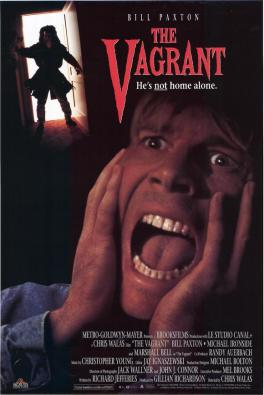 vagrant1