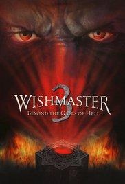 wishmaster3a